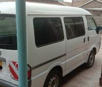 mazda-bongo-van-for-sale-small-1