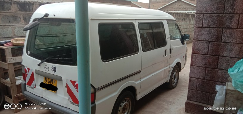 mazda-bongo-van-for-sale-big-1