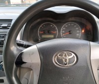2009-toyota-axio-for-sale-small-1