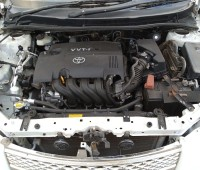 2009-toyota-axio-for-sale-small-0