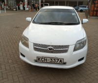 2009-toyota-axio-for-sale-small-7