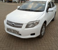 2009-toyota-axio-for-sale-small-9