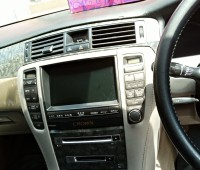 toyota-crown-2008-small-6