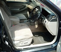 toyota-crown-2008-small-7