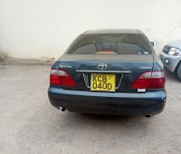 toyota-crown-2008-small-8