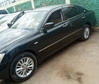 toyota-crown-2008-small-0