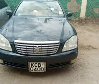 toyota-crown-2008-small-5
