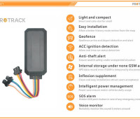 car-track-free-installation-small-1