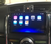 android-radio-free-installation-small-0