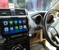 android-radio-free-installation-small-1