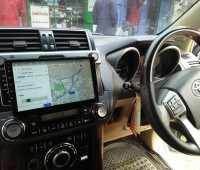 android-radio-free-installation-small-3