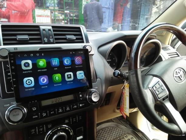 android-radio-free-installation-big-1