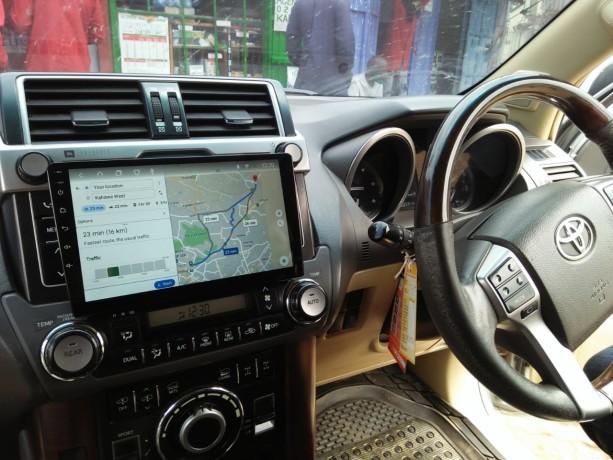 android-radio-free-installation-big-3