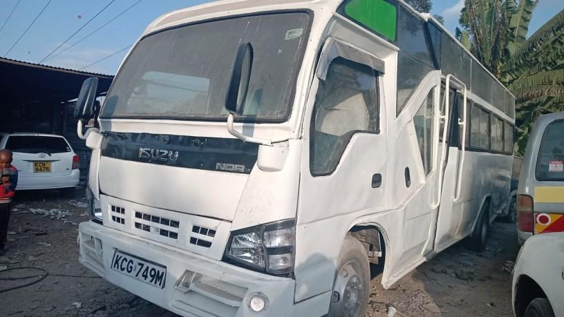 2015-isuzu-nqr-bus-33-seater-for-sale-big-0