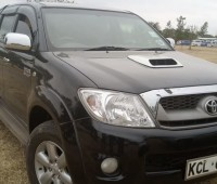 toyota-hilux-for-sale-small-0