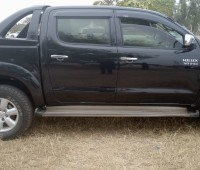 toyota-hilux-for-sale-small-7