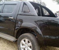 toyota-hilux-for-sale-small-8