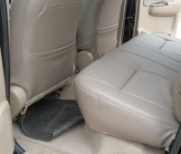 toyota-hilux-for-sale-small-6