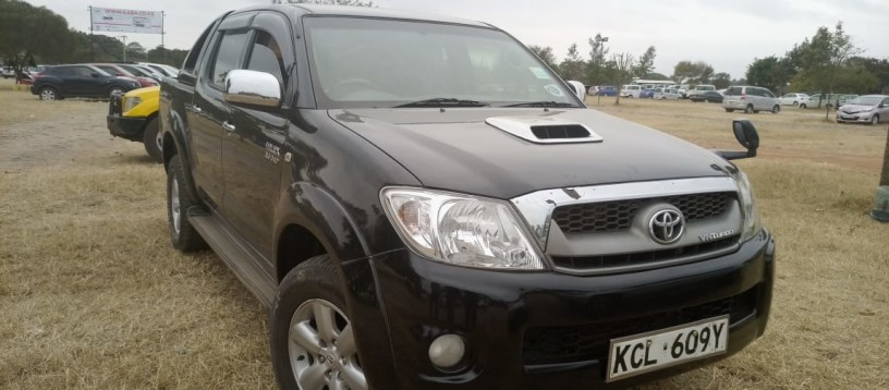 toyota-hilux-for-sale-big-0
