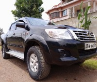toyota-hilux-for-sale-small-3