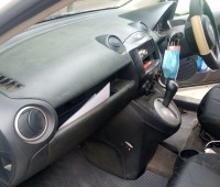toyota-hilux-for-sale-small-5