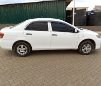 2009-toyota-axio-for-sale-small-8