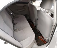 2009-toyota-axio-for-sale-small-4