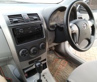 2009-toyota-axio-for-sale-small-2