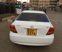 2009-toyota-axio-for-sale-small-6
