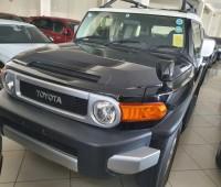 2014-toyota-fj-cruiser-for-sale-small-4