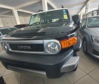 2014-toyota-fj-cruiser-for-sale-small-0