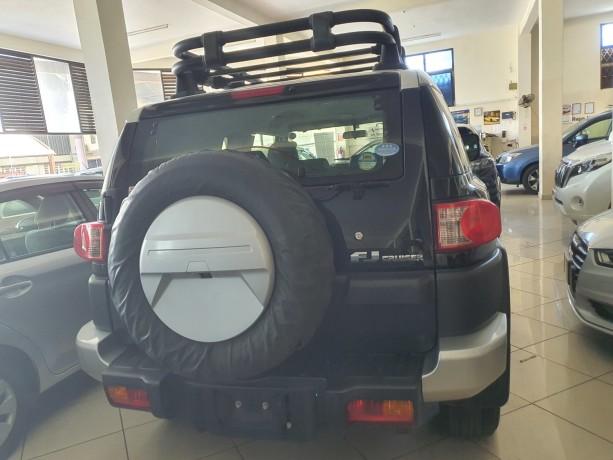 2014-toyota-fj-cruiser-for-sale-big-5