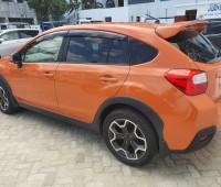 2013-model-subaru-xv-for-sale-small-1