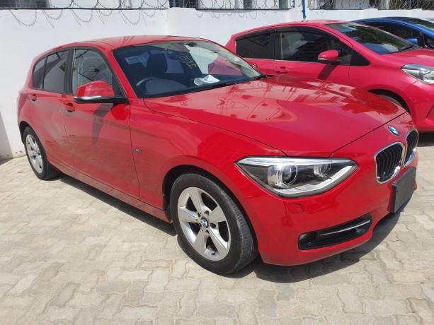 2014-modelbmw-116i-for-sale-big-5