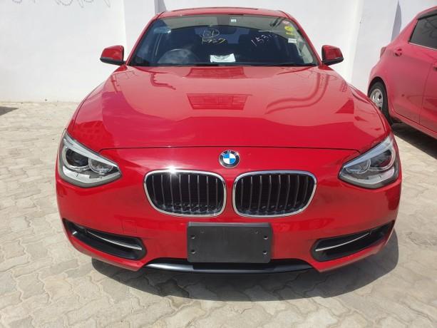 2014-modelbmw-116i-for-sale-big-0
