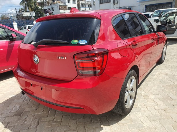 2014-modelbmw-116i-for-sale-big-2