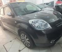 2014-model-mazda-verisa-for-sale-small-0