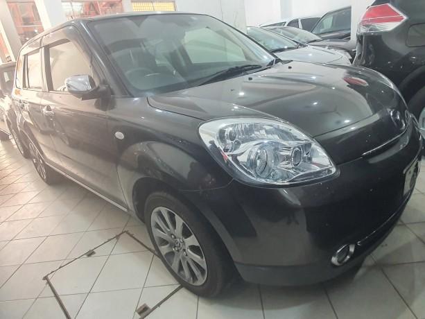 2014-model-mazda-verisa-for-sale-big-0