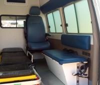 toyota-landcruiser-ambulance-small-4