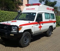 toyota-landcruiser-ambulance-small-0